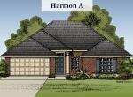 Harmon-A