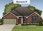 Harmon-B