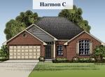 Harmon-C