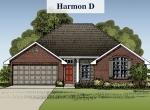 Harmon-D