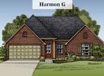 Harmon-G