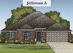 Jefferson-A