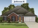 Jefferson-B