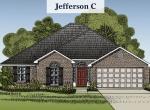 Jefferson-C