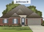 Jefferson-D