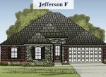 Jefferson-F