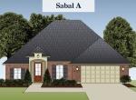 Sabal-A