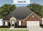 Sabal-B