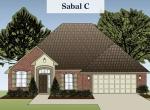 Sabal-C