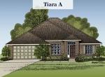 Tiara-A
