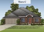 Tiara-C