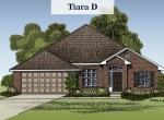 Tiara-D