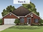 Tiara-E