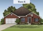 Tiara-E-EL