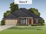 Tiara-F
