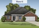 Tiara-G