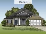 Tiara-H