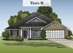 Tiara-H-EL
