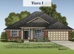 Tiara-I