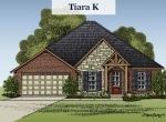 Tiara-K
