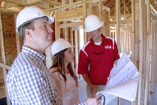 Homebuyer step 7 thumb