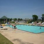 1024_Legacy Pool Opening 2011 (1)