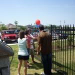 1024_Legacy Pool Opening 2011 (10)