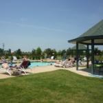 1024_Legacy Pool Opening 2011 (2)