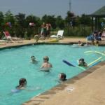 1024_Legacy Pool Opening 2011 (3)