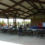 1024_Legacy Pool Opening 2011 (9)
