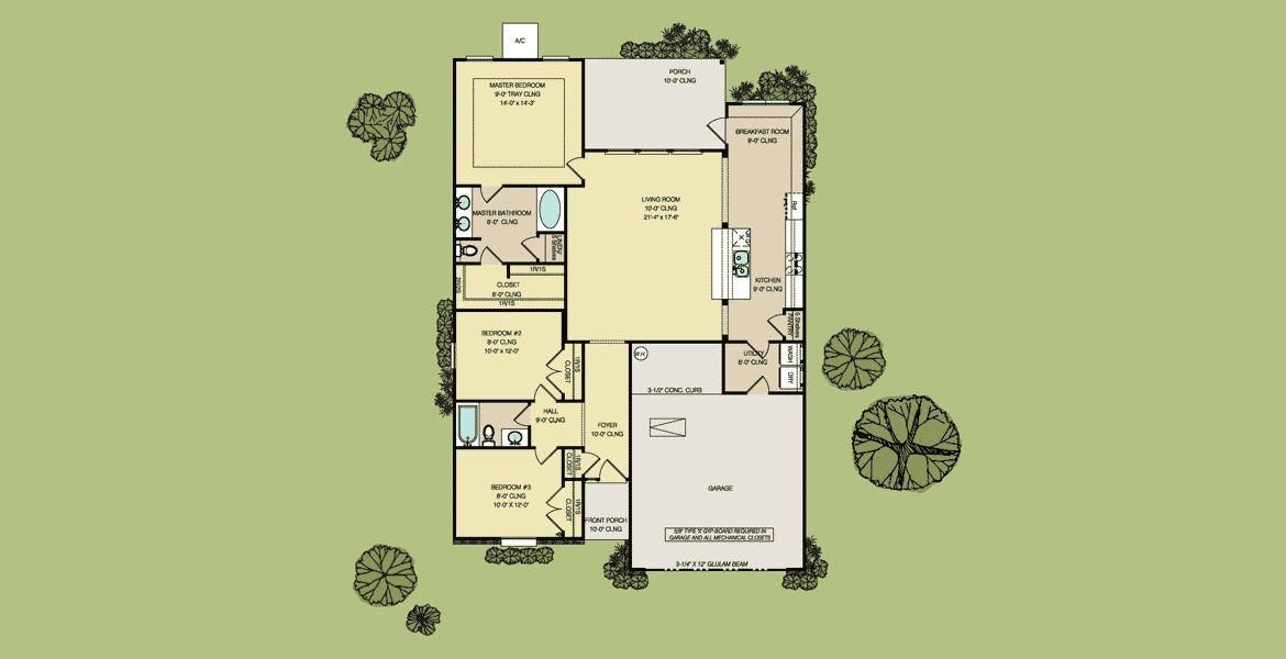 Gretchen floorplan big